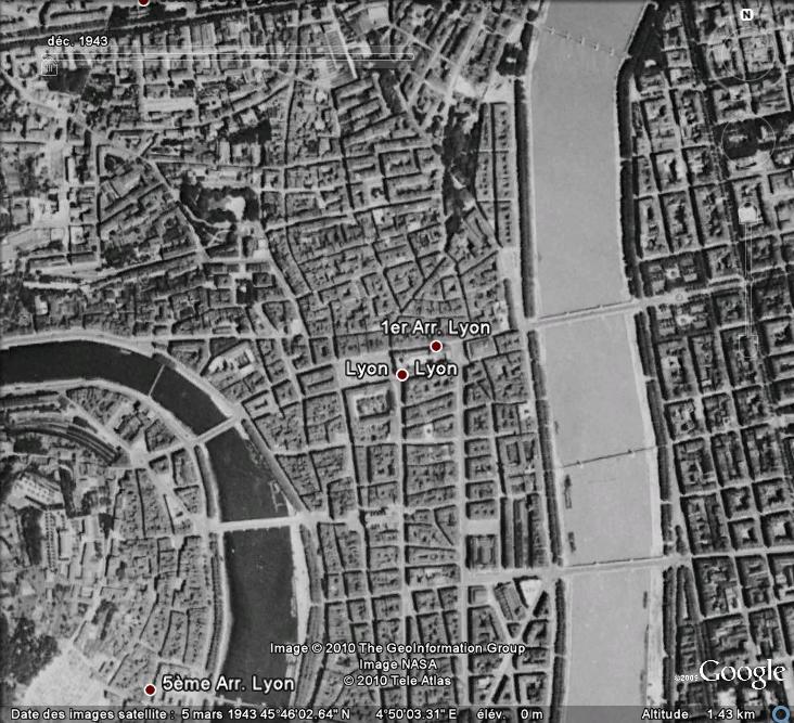 Images satellites de quatre villes francaises pendant la deuxième guerre mondiale !!! Passa_10