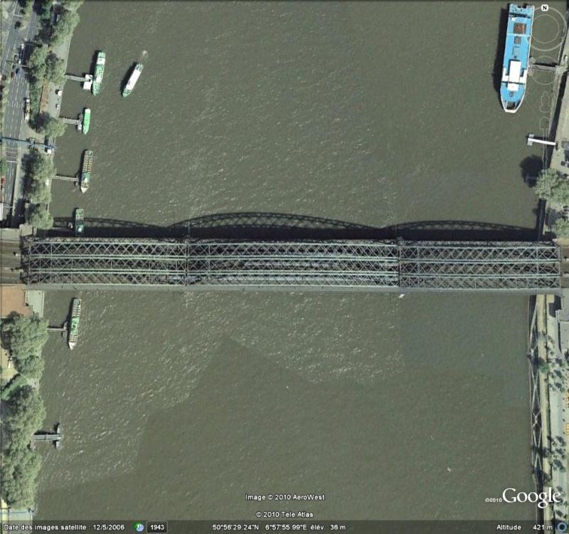 Ponts à cadenas Pont_111