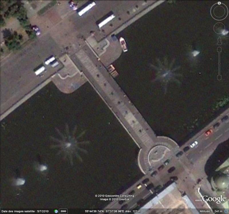 Ponts à cadenas Pont_311