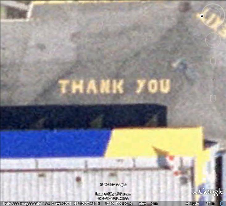 "Ecriture ""Thank You"" à Fleetwood (Canada ) Thak_y10"