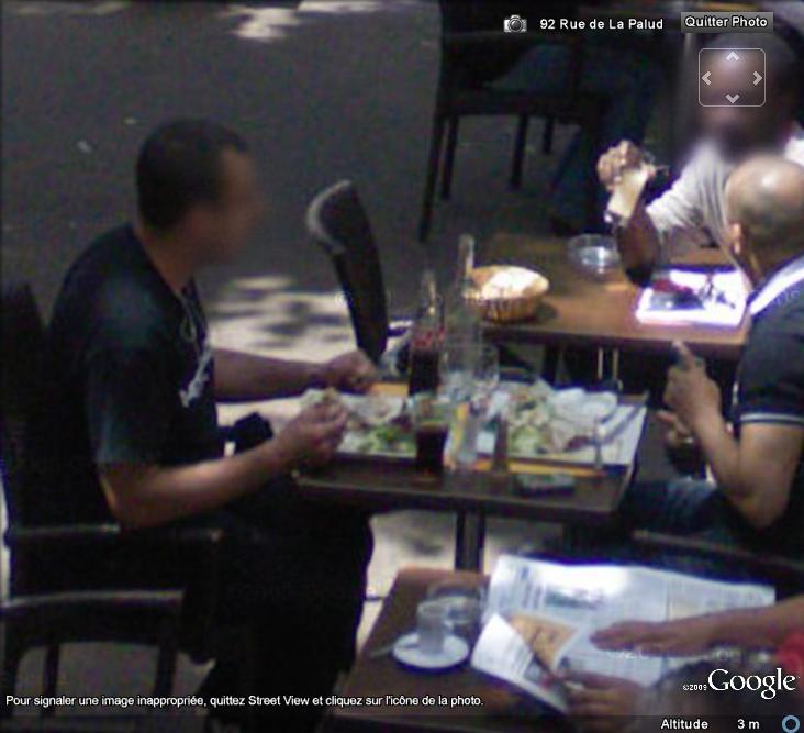 Coca Cola sur Google Earth - Page 2 Verre10