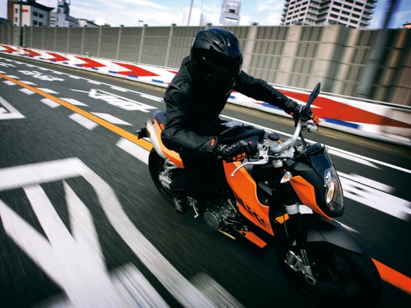 La moto et moi 99020s10