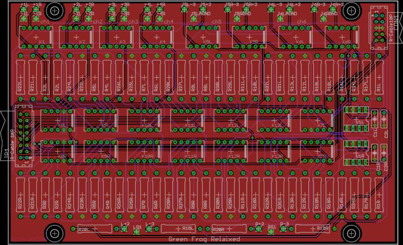 short stack ReLaixed Input-11