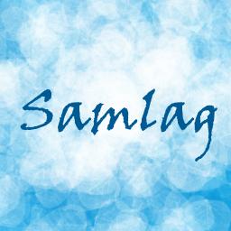 Mini Picture Samlag11
