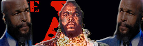 Official Music Thread - Page 5 Mr_t10