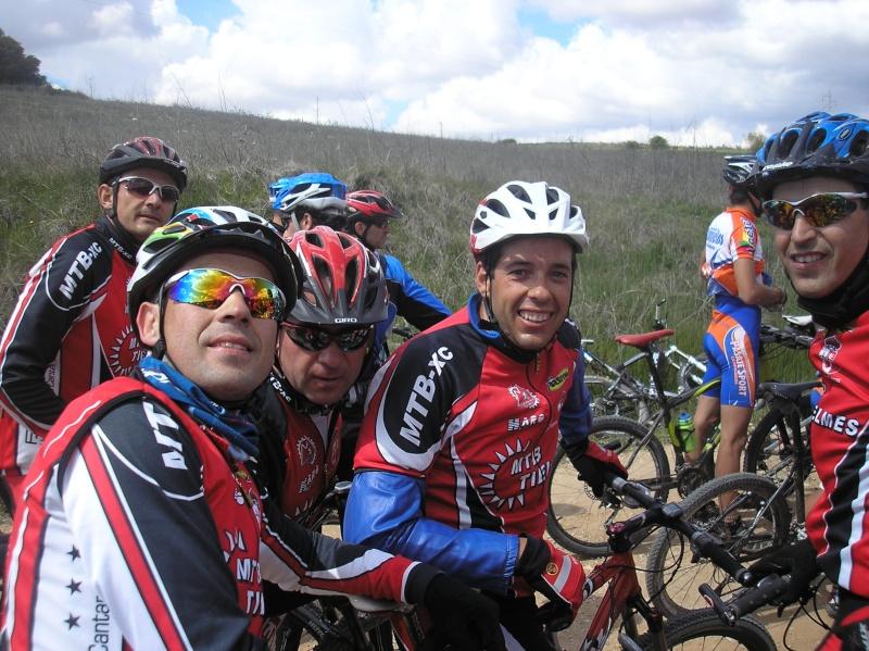 Los peirones 2009 P4193111