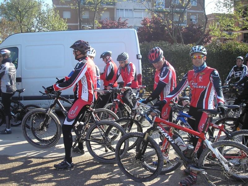 Los peirones 2009 P4193112