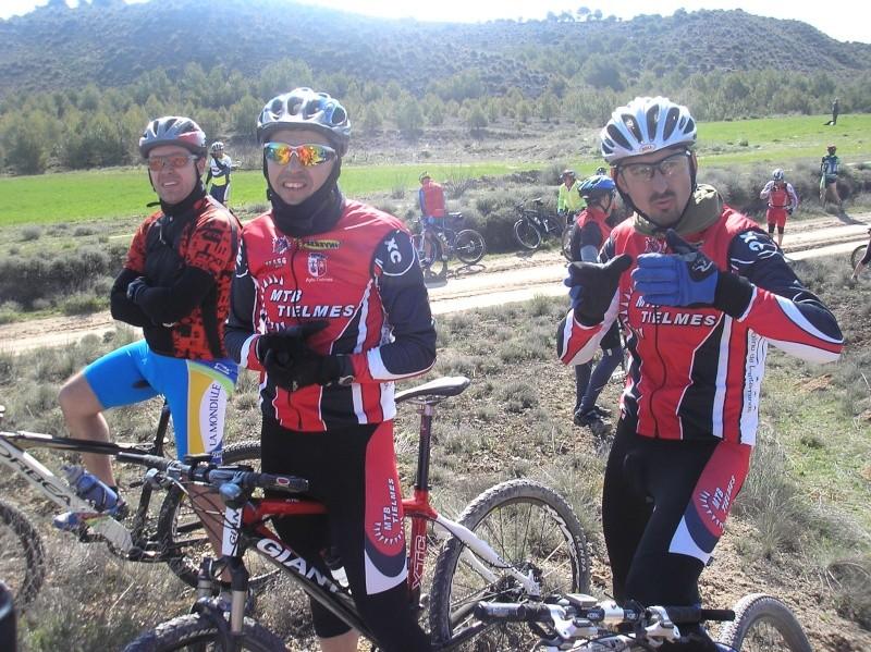 Los peirones 2009 P4193113
