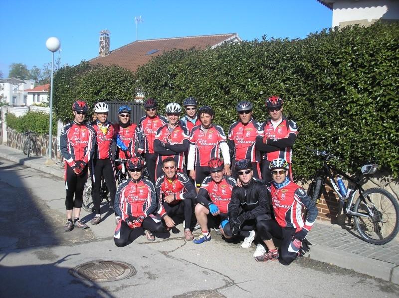 Los peirones 2009 P4193119