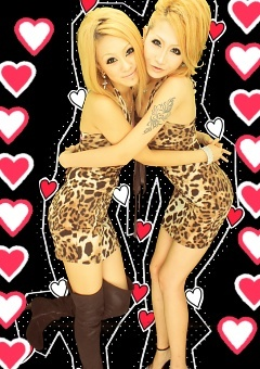 [post pics] non-model gyaru's Picspa15