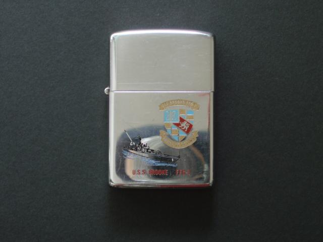 """vietnam - Collection de swisslago """"Maj du 22 04 2009"""" P4200216"""