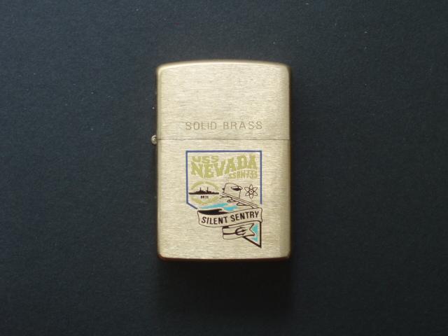 """vietnam - Collection de swisslago """"Maj du 22 04 2009"""" P4200317"""