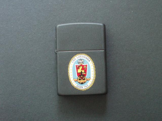 """vietnam - Collection de swisslago """"Maj du 22 04 2009"""" P4200320"""