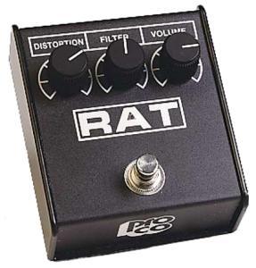 test disto The Rat de chez proco 484_im10