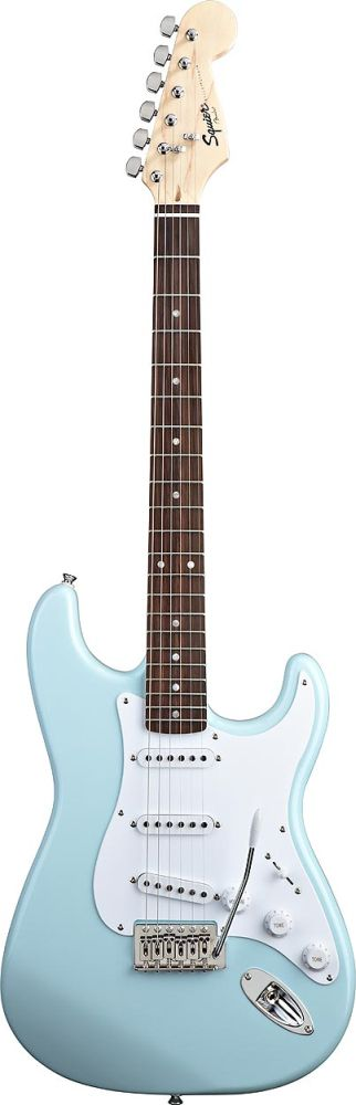 Comment bien choisir sa premiere guitare Fender12