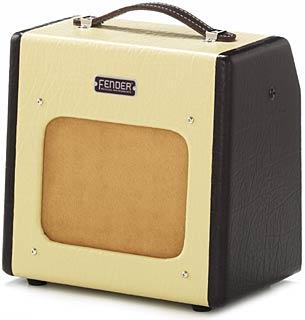test Fender champion 600 Fender15
