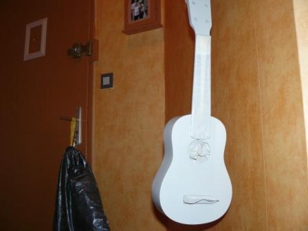 customisation d'un Ukulélé P1010413
