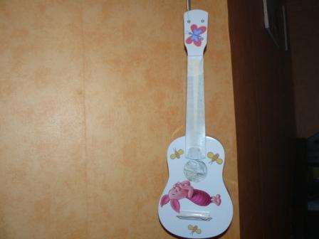 customisation d'un Ukulélé P1010417