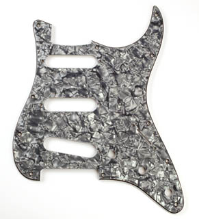 Upgrade, customise et transforme une guitare, LE TUTO facile Yhst-518