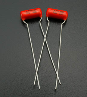 récup et frabrication gratte Yhst-524