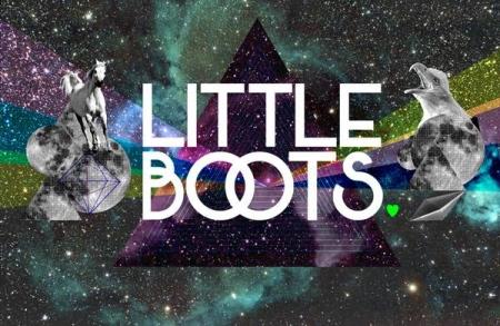 ARTISTE: Little Boots. L90a0610