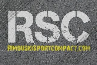 Rimouski Sport Compact