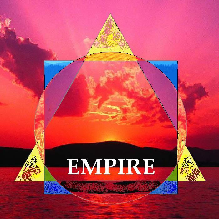 Cosmogonie Empire10
