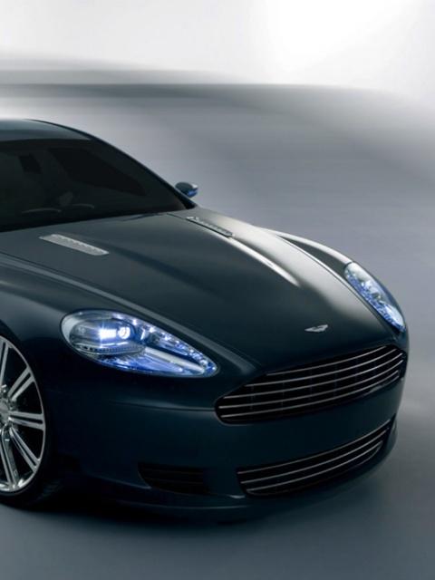 POSTEZ vos fond d'ecran de votre page d'accueil ici : ça donnera des idées !! Aston_11