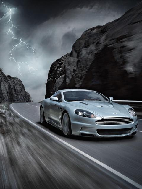 POSTEZ vos fond d'ecran de votre page d'accueil ici : ça donnera des idées !! Aston_12
