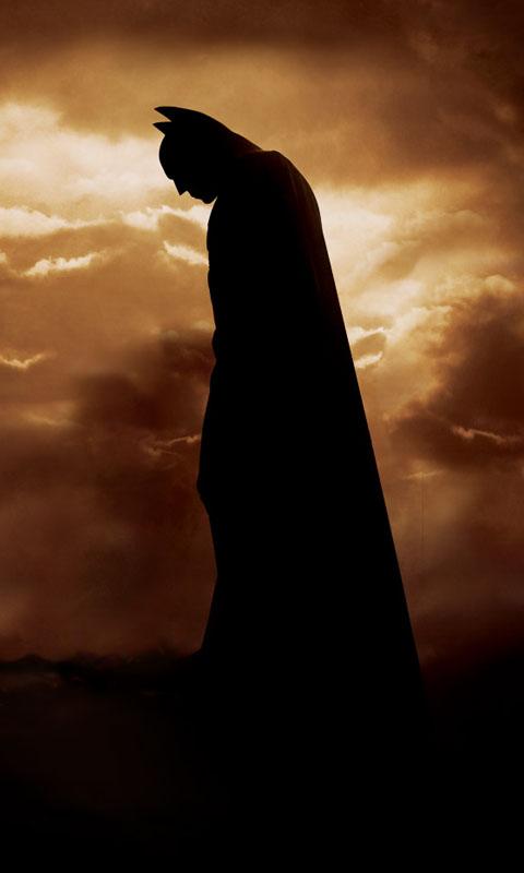 WALLPAPERS - Postez ici vos meilleurs Wallpapers :) Batman11