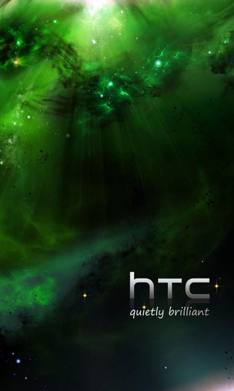 WALLPAPERS - Postez ici vos meilleurs Wallpapers :) Htc_ga10