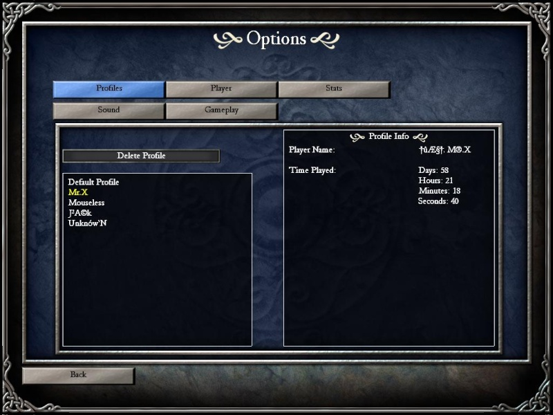 Forum Trophies 113