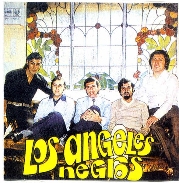 portadas de los angeles negros R4r4r412