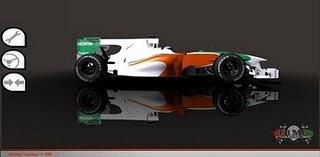 Imagens do Mod para o campeonato da racing-simulation.forumeiros.com!! Forcei10
