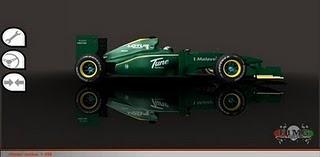 Imagens do Mod para o campeonato da racing-simulation.forumeiros.com!! Lotus10