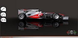 Imagens do Mod para o campeonato da racing-simulation.forumeiros.com!! Mclare10