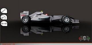 Imagens do Mod para o campeonato da racing-simulation.forumeiros.com!! Merced10