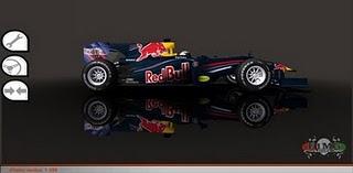 Imagens do Mod para o campeonato da racing-simulation.forumeiros.com!! Redbul10