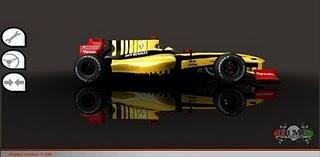 Imagens do Mod para o campeonato da racing-simulation.forumeiros.com!! Renaul10