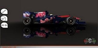 Imagens do Mod para o campeonato da racing-simulation.forumeiros.com!! Str10