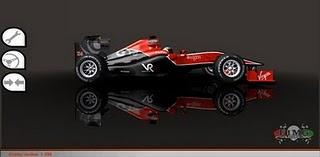 Imagens do Mod para o campeonato da racing-simulation.forumeiros.com!! Virgin10