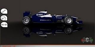 Imagens do Mod para o campeonato da racing-simulation.forumeiros.com!! Willia10