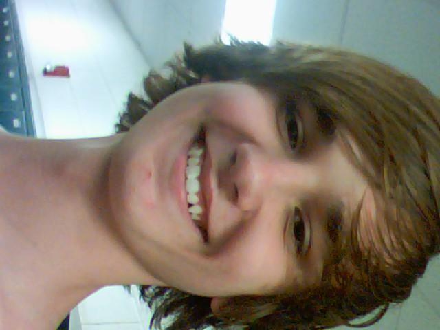 Tyler Cadd Other_10