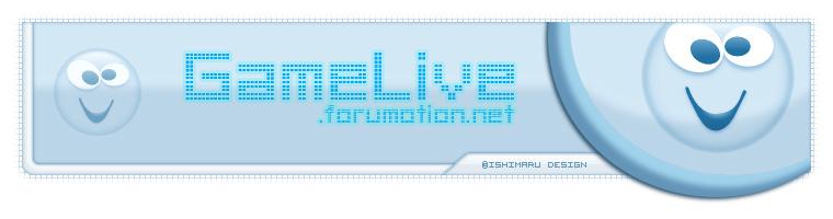 GameLiveTH