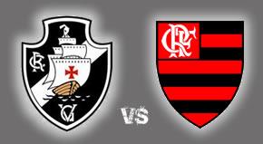 Vasco 2-0 Flamengo (Taça Rio 2009) Vs_fla11