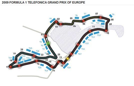 Calendario Temporada 2009 Gp_eur10