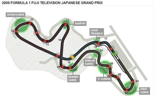 Calendario Temporada 2009 Gp_jap10