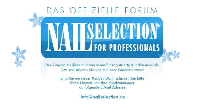 Neues High Gloss Forum_11