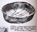 Pour voir des PIROGUES néolithiques Bull_b11