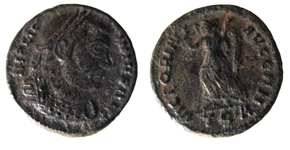 Collection de Roma A8910